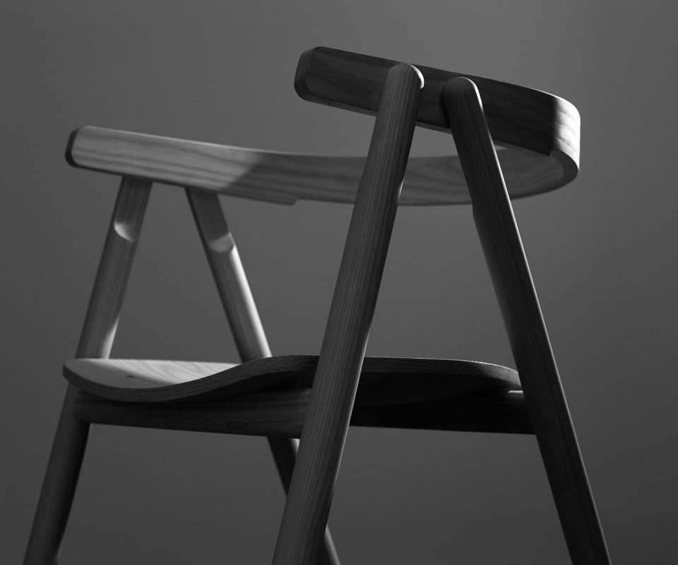 Vince_Chair0852